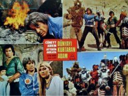 dünyanın en kötü filmi dünyayı kurtaran adamın oğlu restore ediliyor ve yeniden piyasaya sunuluyor