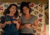 Emilia Clarke ve Jenna-Louise Coleman