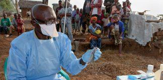 Lassa Virüsü Nedir?