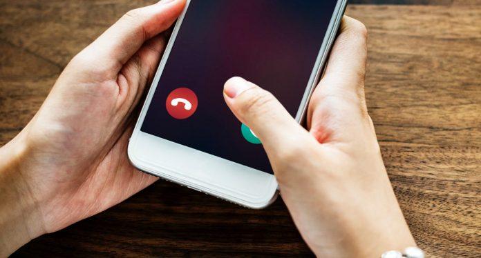 Telefon Aramalarını Kaydetmek