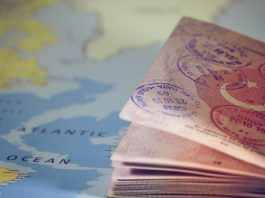 Schengen Vizesi Fiyatları
