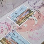 Yurt Dışı Çıkış Harcı Fiyatları