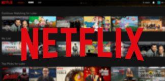 Ücretsiz Netflix Film İzleme