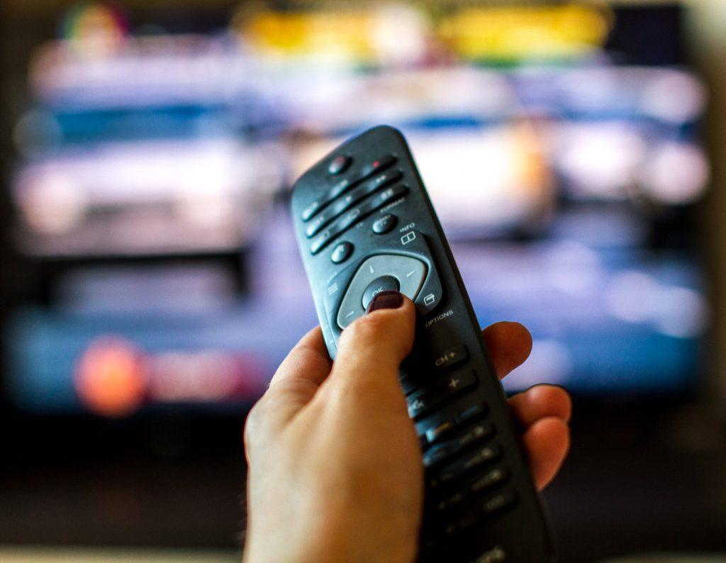 TRT EBA TV Frekans Ayarı