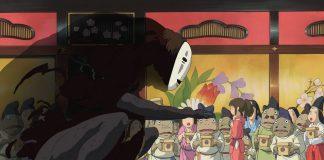 Hayao Miyazaki Filmleri