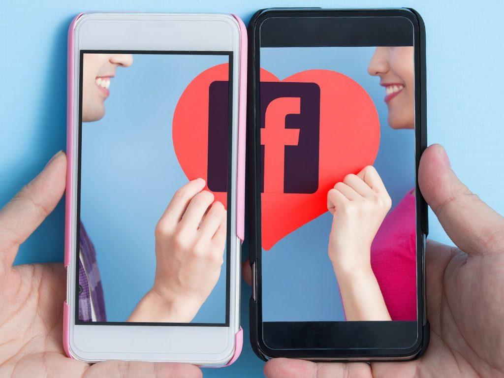 Alternatif Facebook NPE Uygulamaları