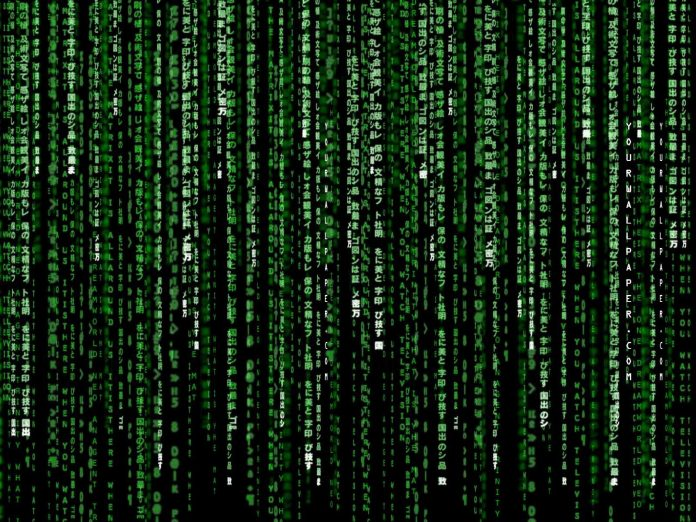 Hacker Filmleri