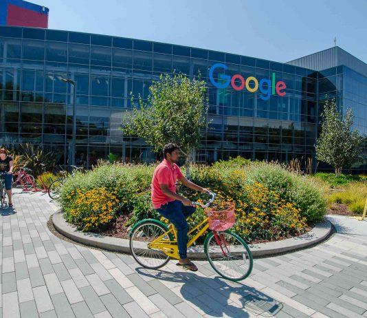 Google Çalışanları