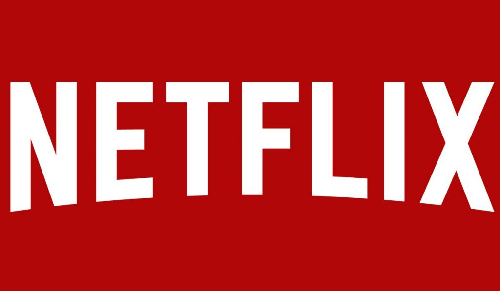 Netflix Platformu